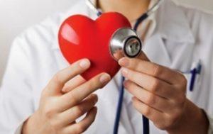 Ученые: Музыка положительно влияет на сердце