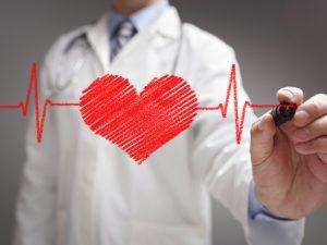 Кардиологи рассказали что и как есть, чтобы сберечь сердце