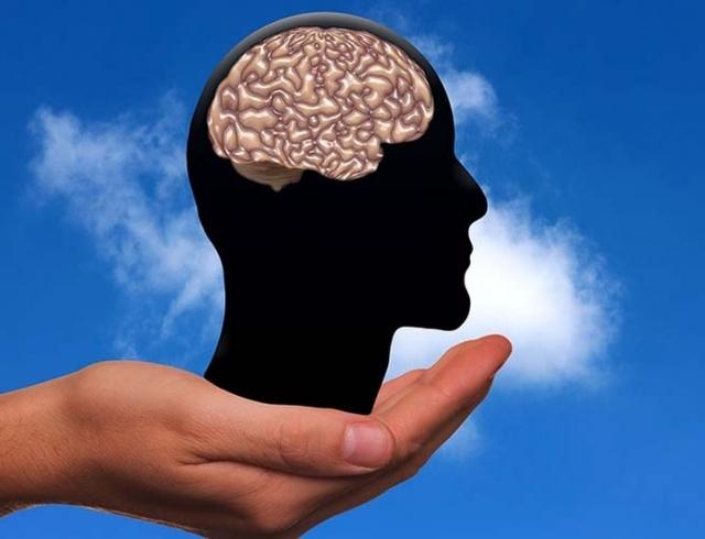 Причины эпилепсии у взрослых: почему это происходит и как лечить