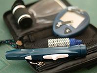 Лекарство от диабета изменит жизнь людей с болезнью Паркинсона