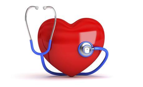 Чем кальций опасен для сердечников