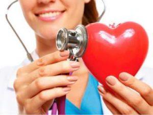 Медики настаивают на пользе орехов для здоровья сердца