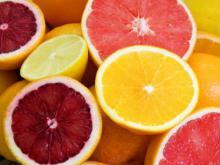 Грейпфрутовая диета может привести к образованию тромбов