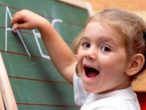 Что делать, если у ребенка задержка в развитии речи