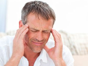 Микроинсульт у мужчин. Можно ли его предупредить?