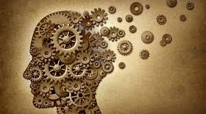 Основные моменты шизофрении