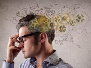 Найден эффективный способ улучшить работу мозга