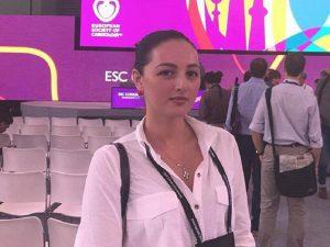 Успеть за 90 минут: кардиолог о новых методах лечения инфаркта миокарда
