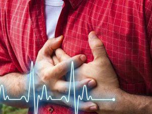 Смартфон применили для диагностики сердечных болезней