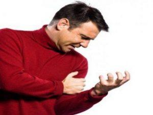 Инфаркт и 5 других возможных причин болей в левой руке