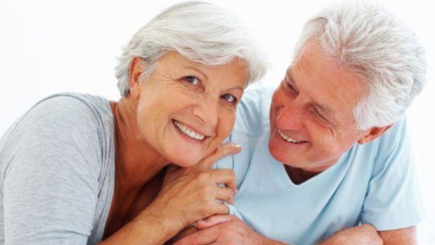 Семейные узы – надежная профилактика инфаркта для мужчин и женщин