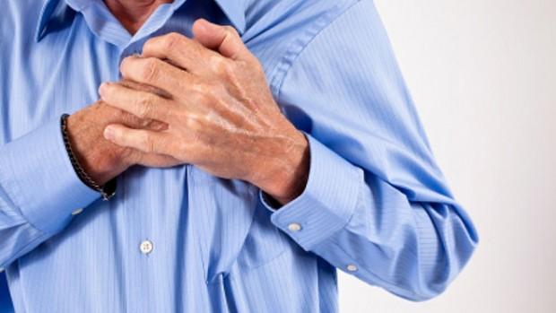 Специалисты создали биологический кардиостимулятор