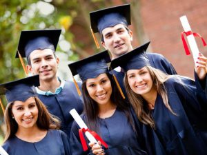 Ученые: хорошее образование снижает риск возникновения сердечного приступа