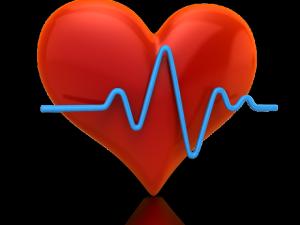 Генетики показали, почему диабет и болезнь сердца идут рука об руку