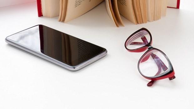 Наличие телефона в комнате ухудшает работу мозга