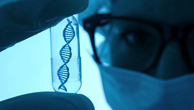 Генетики нашли необычную связь между диабетом и болезнями сердца