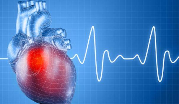 Длительная терапия препаратом Брилинта снижает риск сердечно-сосудистой смерти на 29%