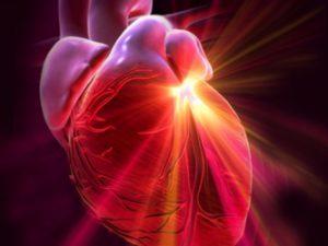 Наша цель – снизить смертность от проблем с сердцем среди людей младше 65 — кардиолог