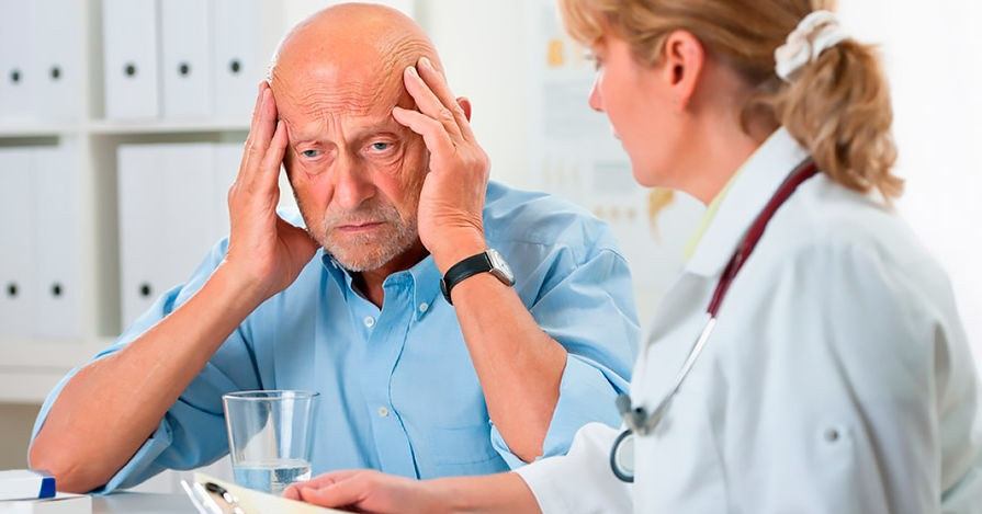 Врачи в кардиологии помогут с болезнями сердца