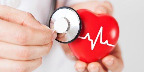 В Москве состоится забег «Здоровых сердец»