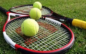 Преимущества услуг Международной теннисной академии