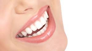Качественное лечение зубов по выгодным ценам