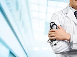 О врачах Яшах или «Яков» в Китае – как слон в посудной лавке