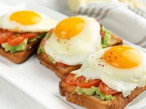 Отказ от завтрака «убивает» сердце