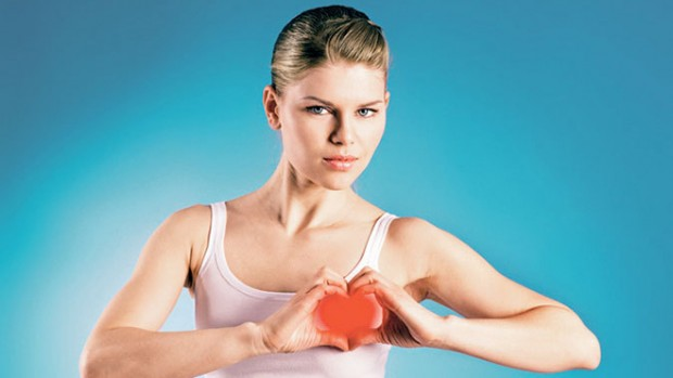 Ученые создали сканер для диагностики сердечного приступа