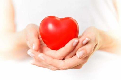 Медики подсказали, как предупредить развитие ишемической болезни сердца