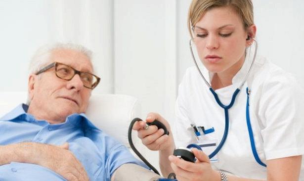 Предложен новый метод лечения сердечной недостаточности