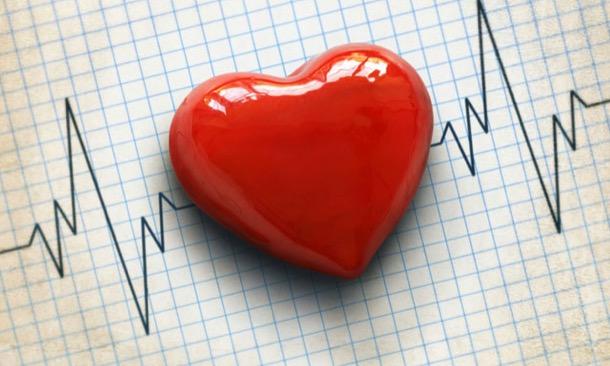 Низкий уровень кальция в крови увеличивает риск внезапной остановки сердца