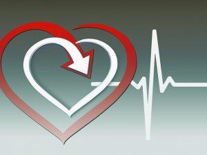 Коллекция заблуждений: сердечно-сосудистые заболевания