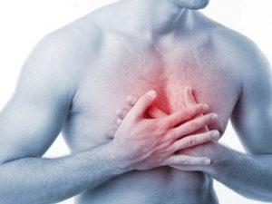 Катетерная абляция снижает смертность при мерцательной аритмии и сердечной недостаточности на 44%
