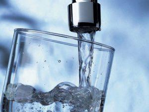 Лекарства от давления отравили природные воды