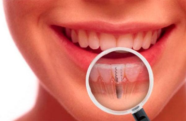 Стоматологическая клиника «САРМЕДИКАЛ» и ее услуги