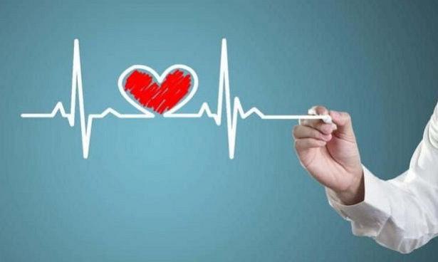 Врачи представили доступный способ оздоровить сердце