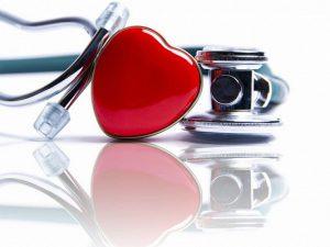 Ученые знают, как восстановить поврежденное сердце