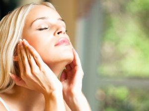 Кожа играет значительную роль в контроле артериального давления