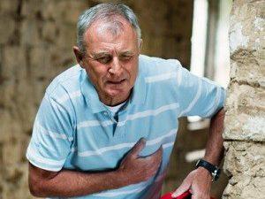 Диабетики часто не замечают симптомов инфаркта