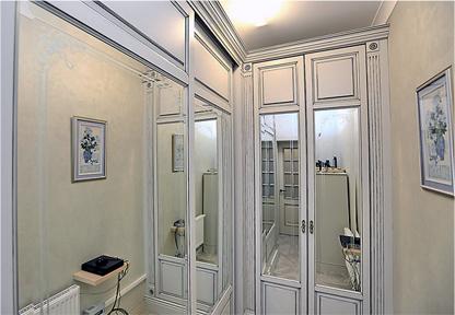 Особенности продукции и услуг мебельной фабрики «ВЕКО-Массив»