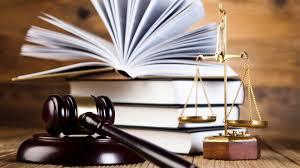 Услуги квалифицированных адвокатов Москвы