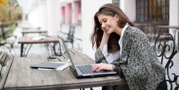 Быстрое изучение английского языка с компанией «Enline»