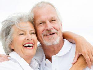 Как бороться с ухудшением памяти в пожилом возрасте