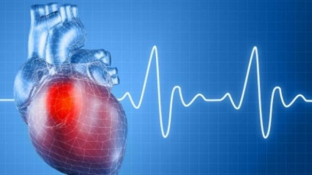 Сода может вызвать значительные проблемы с сердцем