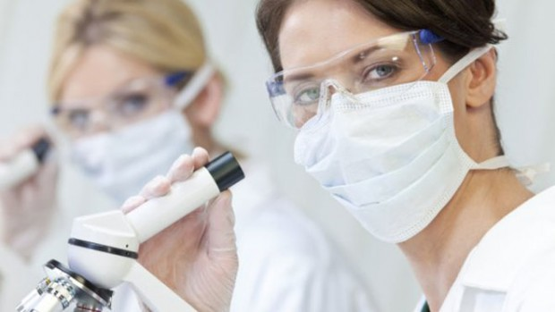 Уникальный анализ крови способен предотвратить развитие инфаркта у женщин