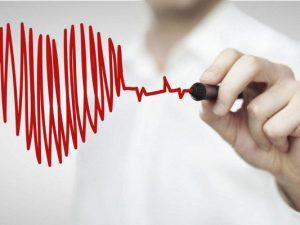 Как снизить риск возникновения инфаркта