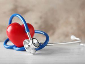 Симптомы и первые признаки инфаркта миокарда