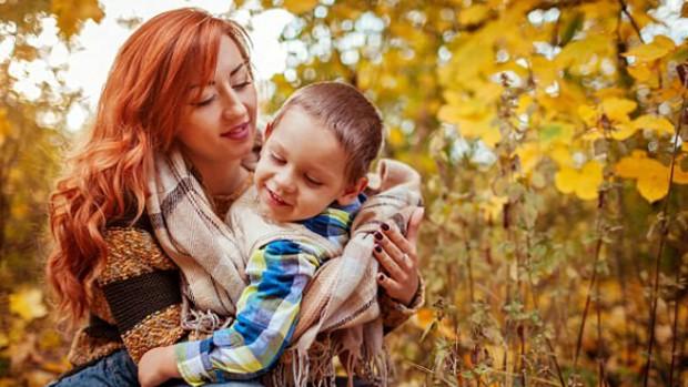 Матери-подростки чаще страдают от сердечно-сосудистых заболеваний