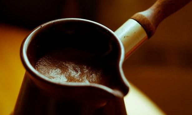 Связь кофе и сердечного приступа проверена учеными